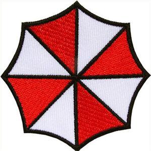 Resident-Evil-Umbrella-Corporation-Logo-Iron-on-Patch