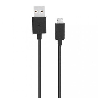 CABLE USB V8 SMART DE 120 CM CALIDAD ORIGINAL ALTA CALIDAD COMPATIBLE...