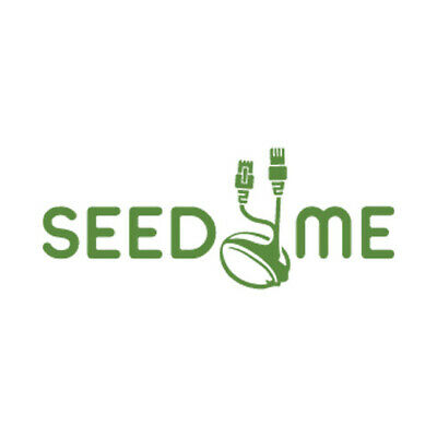 Seed4Me VPN 🔥 Username + Password Subscription until January 20, 2022 ⭐
