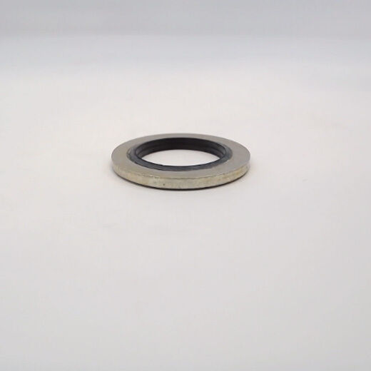 NEW SEAL WASHER (LOT OF 10-PCS) P/N AGS3834 - altP/N GD2014-11(#182159-1)