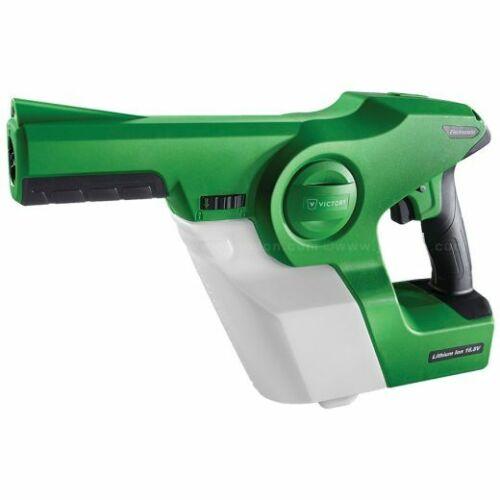 VP200ESK Victory Professional Cordless Electrostatic Handheld Sprayer