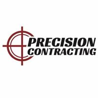 Looking for professional Drywall Installers