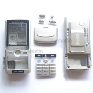 sony ericsson k750i case ebay. Black Bedroom Furniture Sets. Home Design Ideas