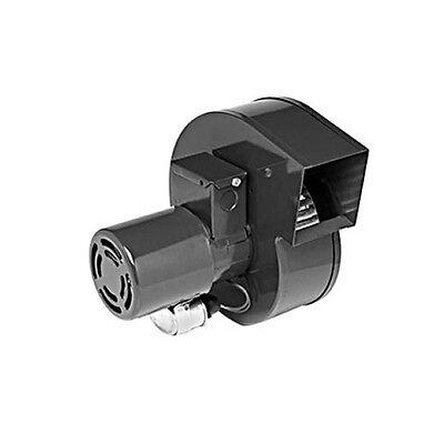 Air Plus/Scherba Industries (7062-4087, 7062-3496) Furnace Blower, Fasco # A087