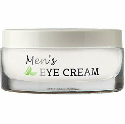 Honeydew Eye Cream for Men Treatment for Puffiness + Dark Ci