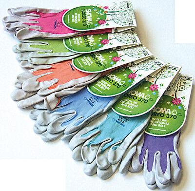 Showa Floreo 370 Lightweight Garden Gloves ***FREE DELIVERY***