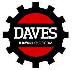 davesbicycleshop