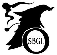 Ontario Lord of the Rings / Hobbit: Strategy Battle Game League