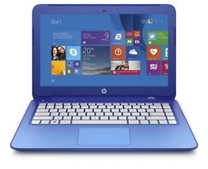 hp stream laptop *BRAND NEW