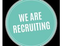 SEO Manager position available for a leading Digital Agency in Central London - URGENT