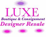 Luxe Boutique & Consignment