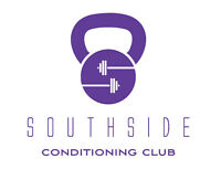 Private Personal Training Studio Hourly/Monthly Rent for Trainer