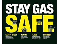 Gas Safe Engineer ,Boiler installation,Landlord safety certificate
