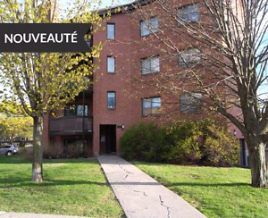 For rent in Pierrefonds