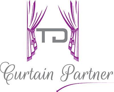 TD Curtain Partners