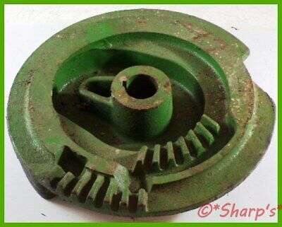 E16993e John Deere 14t Square Baler Knotter Gear New Old Stock Bp1608e Usa