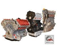 Motor Mercedes Citan Kombi / Tourer (415) 109 CDI OM 607.951 Dies Nordrhein-Westfalen - Gronau (Westfalen) Vorschau