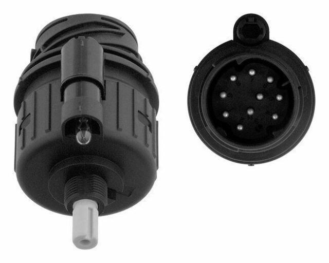 FEBI 33072 Switch  headlight