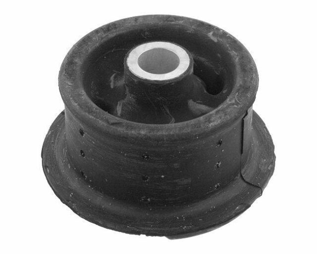 FEBI 31795 Mounting  axle beam Rear Axle left or right