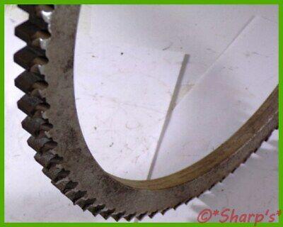 F2265rjohn Deere R 70 720 730 80 820 830 Pony Motor Flywheel Ring Gearoriginal