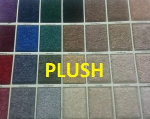 CARPET FLOORING HUGE SALE*** WALL TO WALL * STAIRS & RUNNERS