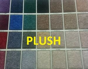 <PLUSH><BERBER><COMMERCIAL>< CARPET IS MY PROFESSION IN GTA>