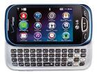 LG Extravert 2 Bar Cell Phones & Smartphones