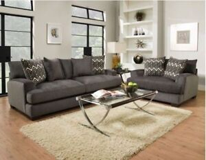 High Quality Upholstery at a Low Price in 20 Different Styles