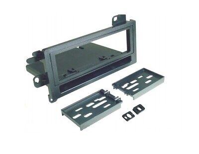Car Stereo Radio CD Player Dash Install Mounting Kit Installation Mount