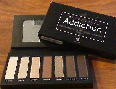 Younique Moodstruck Addiction Palette 1 Nib 49 00 Retail Now 27 00