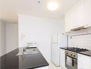 Beautiful room in St Kilda Rd Melbourne for couple or 2 people Melbourne CBD Melbourne City Preview