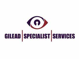 Private Investigator, Glasgow, Edinburgh, Covert Surveillance, Matrimonial, Scotland, Nationwide