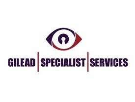 Private Investigator | Covert Surveillance | Close Protection | Commercial Investigations