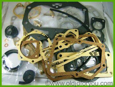 Ab5363r Ab5364r John Deere 520 530 Master Gasket Set 2 Giant Kits - Low Price