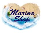 MarinaShop
