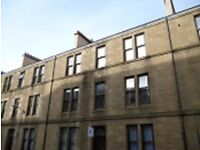 Excellent one bedroom flat to rent in Central Falkirk - Rent: £350 per month