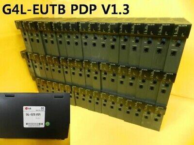 [Used] LG / G4L-EUTB PDP / PLC, 1pcs