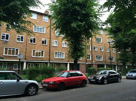 AVAILABLE NOW!! Modern 2 double bedroom flat available on Fairhurst, Compayne Gardens, Kilburn, NW6