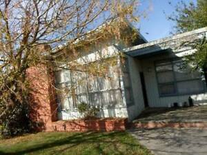 Wendouree Home For Lease