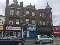 DSS WELCOME!! Modern fully self contained studio flat available on Uxbridge Road, Hanwell W7