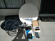 Satellite Dish - Murwillumbah Tweed Heads Area Preview