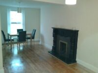 Refurbished Terraced House to Rent - Derry City Centre