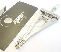 Ynr Alm Retrattore 2 , Estensione 2.5cm 8 Denti Chirurgico Strumento Ce Segno -  - ebay.it