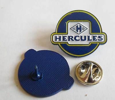 HERCULES MOTORRAD PIN (PW 068)