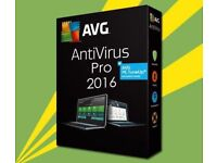 Internet Security, Norton, MCafee, Kaspersky Download, Disk, Collection and Recorded Delivery