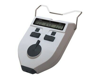 Hx-400 Pupilometer- Optical Lab Equipment