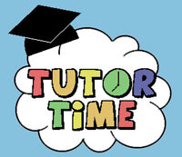 Are you looking for a tutor for your kid(s)?