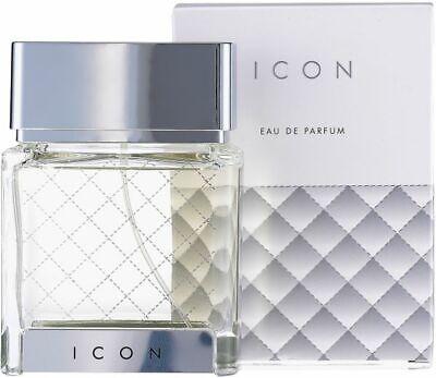 FLAVIA ICON POUR FEMME EAU DE PARFUM FOR WOMEN LIMITED EDITION PRODUCT - 100 ML