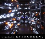 garageevergreen