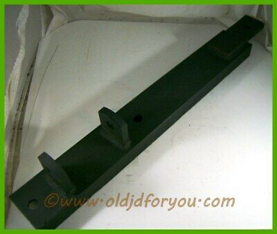 Ab235r John Deere B Drawbar Made In America Buy Direct From The Manufacturer